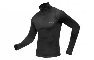 Blusa Curtlo ThermoSkin Masculino