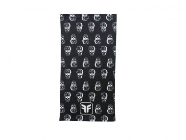 Bandana Free Force Skull