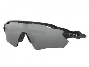 Óculos Oakley Radar EV Path Prizm Black Iridium