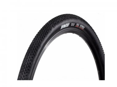 Pneu Maxxis Pace EXO Protection TR 29x2.10 Tubeless