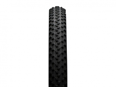 Pneu Continental Cross King Protection 29x2.2 Tubeless