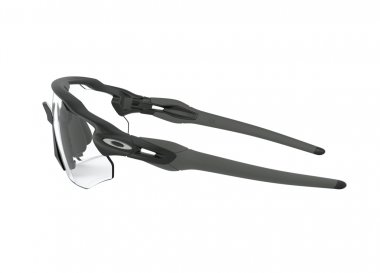 Óculos Oakley Radar EV Advancer Photochromic