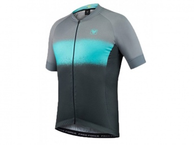 Camisa Free Force Sport Smear