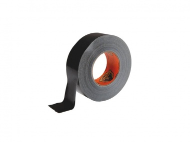 Fita de Aro Solifes Gorilla Tape Tubeless 9.14mt 25mm