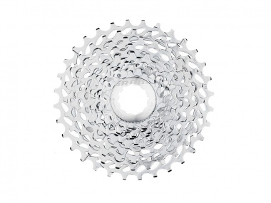 Cassete Sram Force PG1170 11-32 11 vel