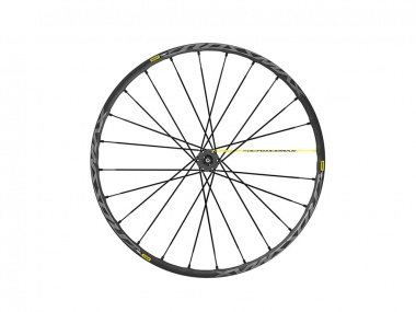 Roda Mavic Crossmax Pro 29 Lefty 60 Dianteira