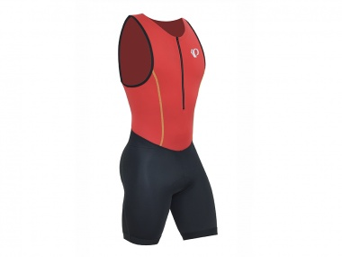 Macaquinho Pearl Izumi Triathlon Select Pursuit
