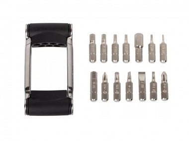 Canivete Crankbrothers Multi Tool B14