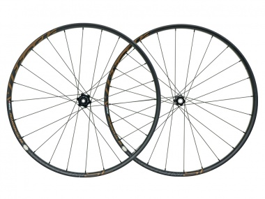 Rodas Vittoria Reaxcion SL 15x142mm 29 Tubeless