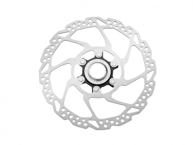 Rotor Shimano RT54 180mm Center Lock