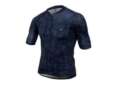Camisa Marcio May Dark Couple