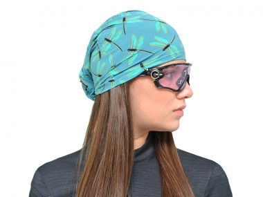 Bandana Marcio May Dragonfly