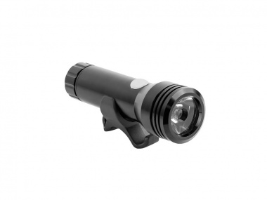 Farol Absolute Led 1000 Lumens USB