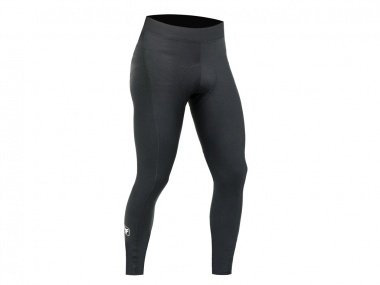 Calça Free Force Training Gel