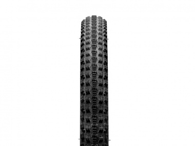Pneu Maxxis Crossmark II EXO Protection TR 29x2.10 Tubeless
