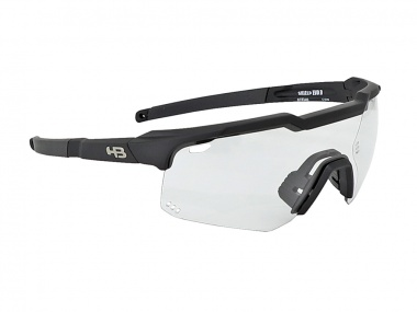 Óculos HB Shield Evo Road Photochromic