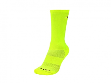 Meia Rikam Performance Sport Style Colors