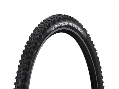 Pneu Michelin Force XC Competition 29X2.25 Tubeless