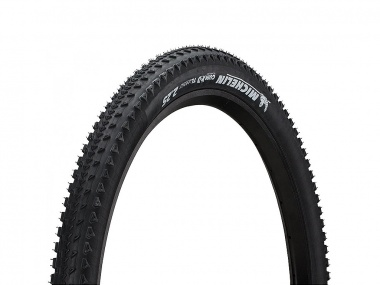 Pneu Michelin Competition Jet XCR 29X2.25 Tubeless
