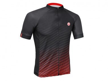 Camisa Barbedo Annecy