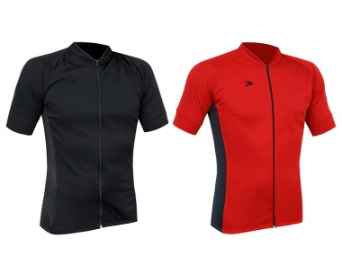 Kit Camisas Placar Sport Bike 01