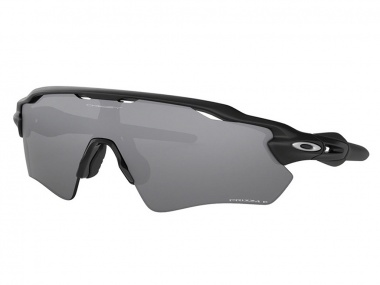 Óculos Oakley Radar EV Path Prizm Black Polarized