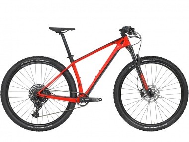 Bicicleta Scott Scale 940 2021