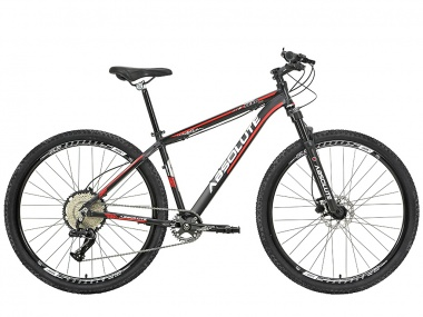 Bicicleta Absolute Nero Elite 29 12 vel 2021