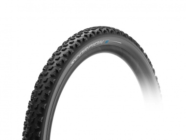 Pneu Pirelli Scorpion MTB-S Hardwall 29x2.60 Tubeless