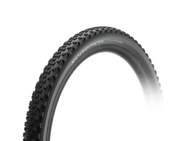 Pneu Pirelli Scorpion MTB-R Hardwall 27.5x2.60 Tubeless