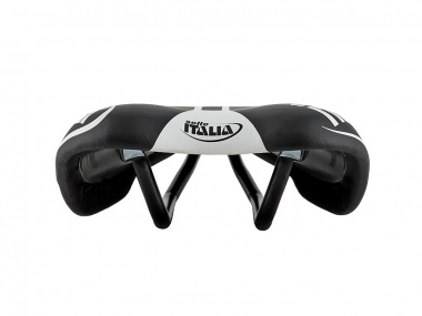Selim Selle Italia SLR Team Edition S2