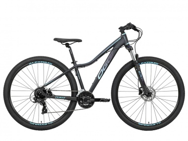 Bicicleta Oggi Float 5.0 2021
