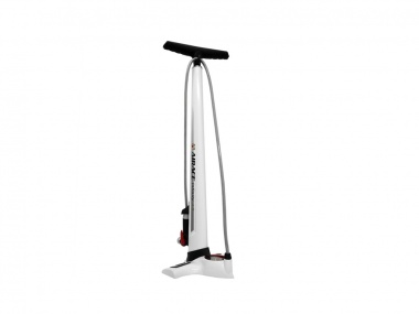 Bomba Airace Infinity AF16 300psi