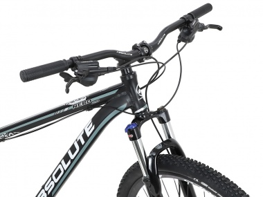 Bicicleta Absolute Nero Comp 29 18 vel 2021