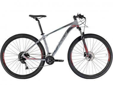 Bicicleta Oggi Big Wheel 7.0 Alivio 2021