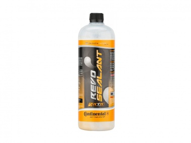 Selante Continental Revo 1000ml