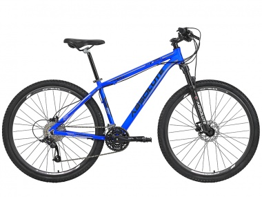 Bicicleta Absolute Nero Comp 29 30 vel 2021