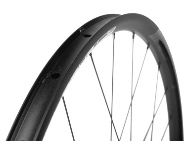 Rodas FSA Afterburner MTB 27.5 Boost Tubeless