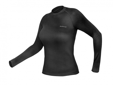 Camisa Curtlo ThermoSkin Feminino