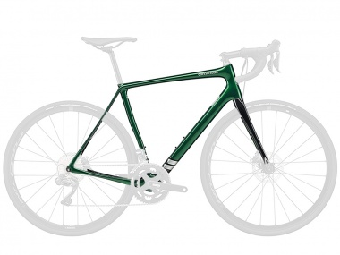 Quadro Cannondale Synapse Disc Carbon