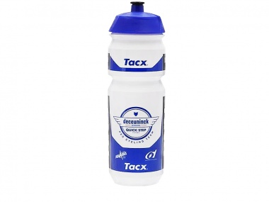 Caramanhola Tacx Shiva Pro Team Quick Step 750ml