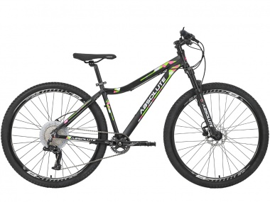 Bicicleta Absolute Mia Elite 29 12 vel 2021