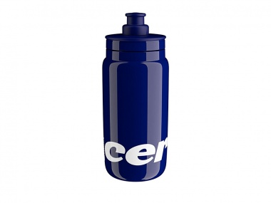 Caramanhola Elite Fly Team Cervelo 550ml