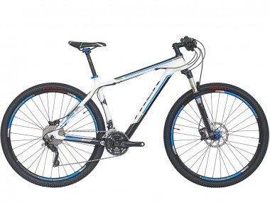 Bicicleta Trek Superfly Carbon XT Gary Fisher Collection