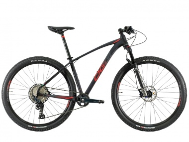 Bicicleta Oggi Big Wheel 7.4 SLX 12 vel 2021