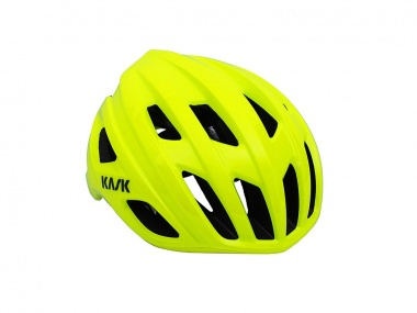 Capacete Kask Mojito Cubed 2021