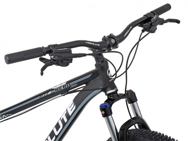 Bicicleta Absolute Nero Comp 29 Acera 2021
