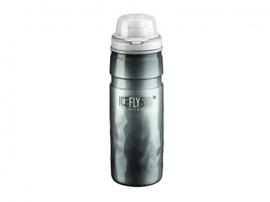 Caramanhola Elite Ice Fly Térmica 500ml