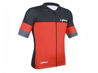 Camisa Lynce XT Silver Degree